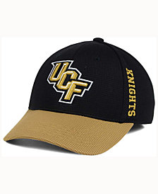 Top of the World UCF Knights Booster 2Tone Flex Cap