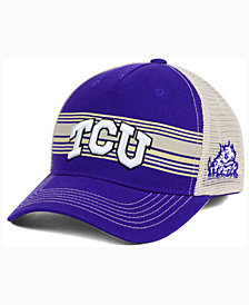 Top of the World TCU Horned Frogs Sunrise Adjustable Cap