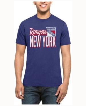 '47 Brand Men's New York...