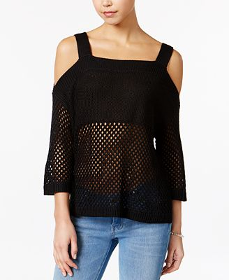 Juniors Sweaters - Macy's