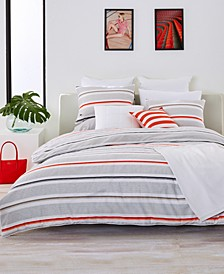 Bastia Fiesta Bedding Collection