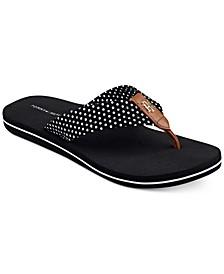 Candis Flip-Flops