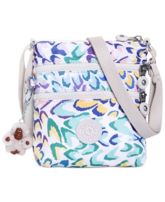 Image of Kipling Alvar Extra-Small Crossbody