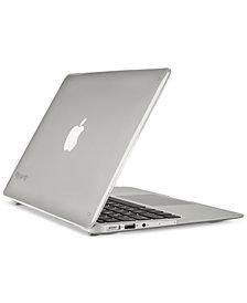 "Speck MacBook Air 13"" SeeThru Cover"