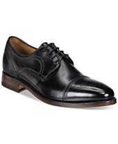 Johnston Amp Murphy Mens Shoes Macy S
