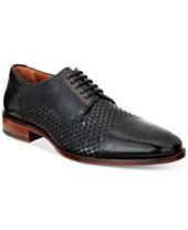 Johnston Amp Murphy Mens Shoes Mens Footwear Macy S