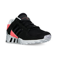 Adidas Men's EQT Support Refine Casual Sneakers