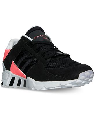 adidas men's eqt support casual sneakers