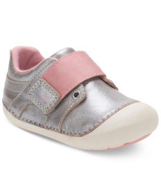 Stride Rite Kids Soft Motion Cameron Sneaker