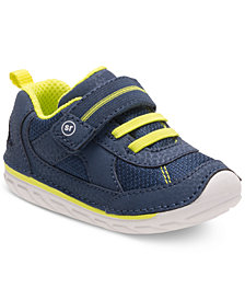 Stride Rite Soft Motion Jamie Sneakers, Baby Boys & Toddler Boys
