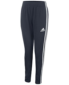 Big Boys Trainer Pant Youth