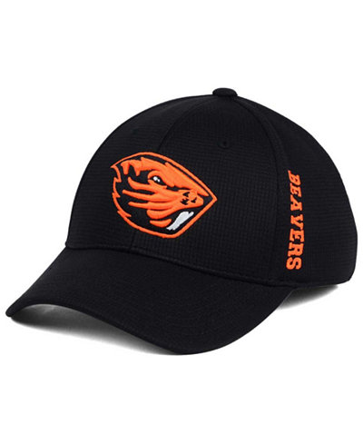 Top of the World Oregon State Beavers Booster Cap