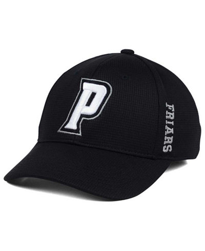 Top of the World Providence Friars Booster Cap