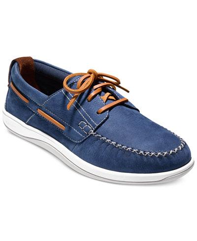 Cole Haan Mens Shoes - Macy's