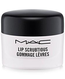 Lip Scrubtious Lip Scrub