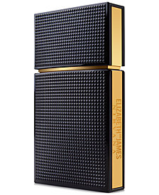 Elizabeth and James Nirvana Black Eau de Parfum Spray, 1.7 oz
