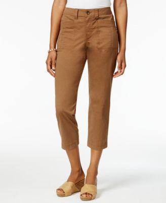 Casual Dress Pants For Women