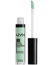 NYX Professional Makeup Concealer Wand, 0.11 oz