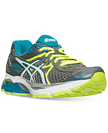 Asics Women's GEL-Flux 3 Wide Running Sneakers from Finish Line