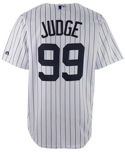 info for 48929 03144 New York Yankees Mens Sports Apparel & Gear - Macy's