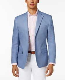 Navy Blue Blazer: Shop Navy Blue Blazer - Macy's