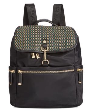 Calvin Klein Lianna Backpack,...