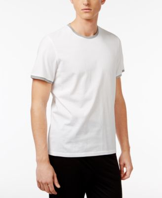 Men's Cotton Crew T-Shirt
