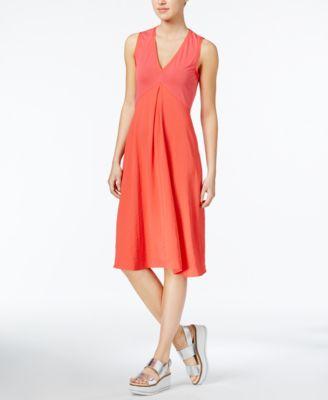Tea Party Dresses: Shop Tea Party Dresses - Macy's