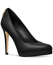 4c9b0c6de31 Michael Kors Shoes for Women - Macy s