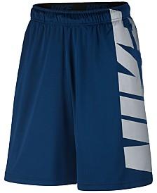 Blue Shorts: Shop Blue Shorts - Macy's