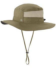 Columbia Men's Bora Bora Boonie Hat
