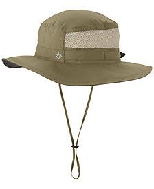 Columbia Men's Bora Bora Boonie Hat