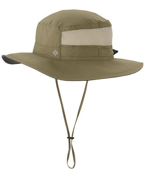 Columbia Men s Bora Bora Boonie Hat - Hats 0ba9f959bcea