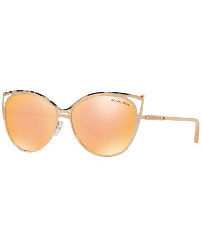 michael kors sunglasses - Shop for and Buy michael kors sunglasses Online !