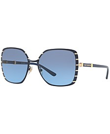 Sunglasses, TY6055