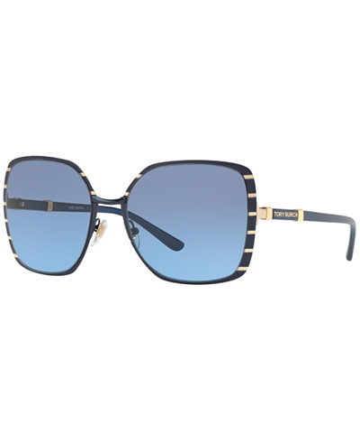 Womens Sunglasses by Sunglass Hut !