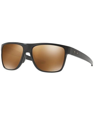 1dd79d7274 oakley glasses locations