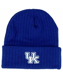 Top of the World Kentucky Wildcats Campus Cuff Knit Hat