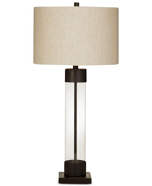 Bassett Mirror Haines Table Lamp