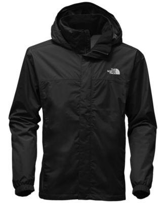 the north face men s resolve 2 waterproof jacket coats jackets rh macys com