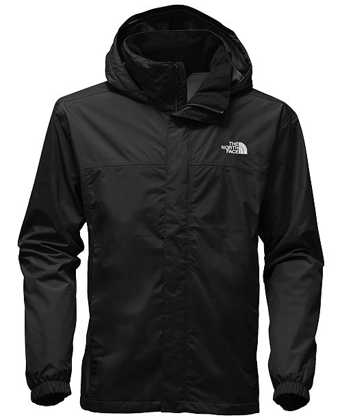 60adcf2ee Men's Resolve 2 Waterproof Jacket