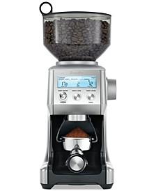 BCG820SSXL Smart Grinder Pro
