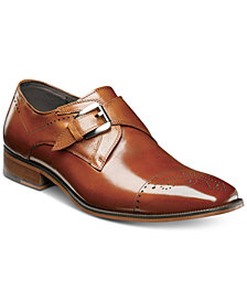 Stacy Adams Men's Kimball Loafers