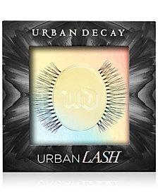 Urban Decay Urban Lash