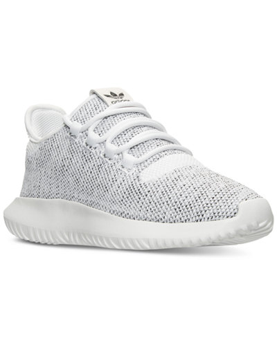 adidas Tubular Shadow Grey Camo