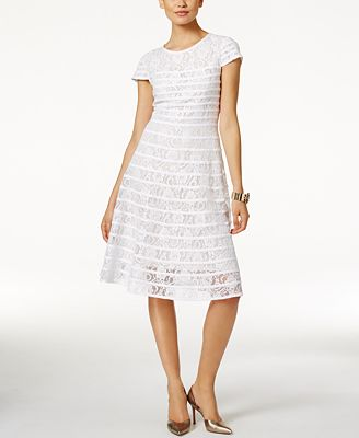 Find kids macys lace dresses at ShopStyle. Shop the latest collection of kids macys lace dresses from the most popular stores - all in one place.
