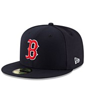 1296f5553ee boston red sox hat - Shop for and Buy boston red sox hat Online - Macy s
