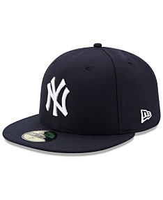 55a02bfc Sports Fan Shop - Hats Buy More Save More - Macy's