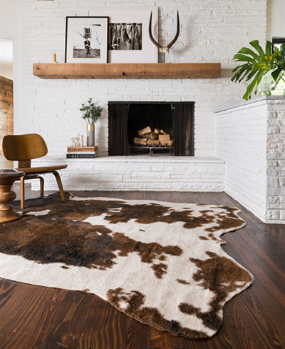 Loloi Area Rug Grand Canyon Gc 6 2 Quot X 8 Rugs Macy S