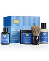 The Art of Shaving 4-Pc. Lavender Full Size Kit